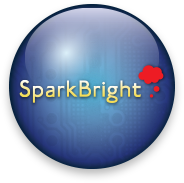 SparkBright - electronic design & prototyping